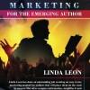Author Watch – Rock Star Marketing- Linda Leon #1 Amazon Best Selling Author