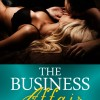 Author Watch – Free Today – The Business Affair: Forever Mine – Jaspira Noel