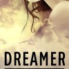 Author Watch – Phil Davidson – Dreamer – Free Download today