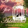 Author Watch – Captain's Point Stories   Annie Acorn