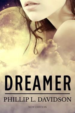 dreamer_front