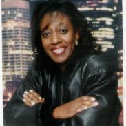 Linda's Bio Pic