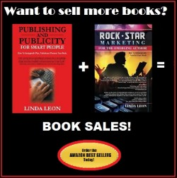 book marekting, book marketing tips, sell books, how to sell books